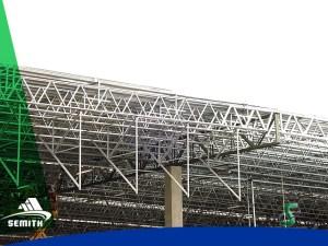 instalacao-estruturas-metalicas-2