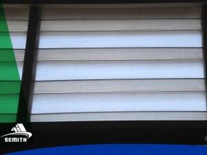 instalacao-telhados-iluminacao-natural-12