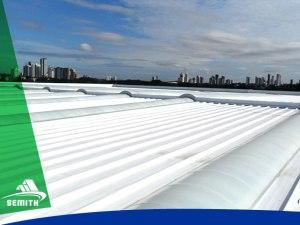 instalacao-telhados-iluminacao-natural-6