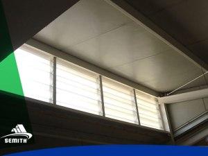 instalacao-telhados-iluminacao-natural-9