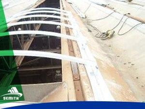 manutencao-de-telhados-metalicos-1-antes