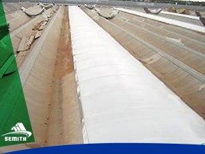 manutencao-de-telhados-metalicos-1-depois1