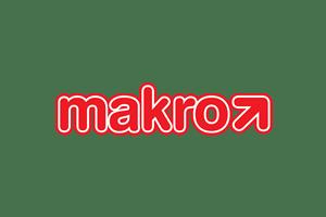 reforma-cobertura-makro