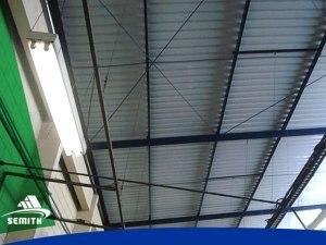 reforma-de-telhados-metalicos-3-depois