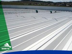 reforma-de-telhados-metalicos-4-depois
