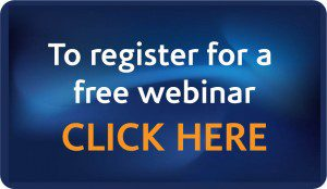 Collaborate-register-fo-webinar-button1-300x174