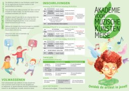 BrochureAkademie1jpg