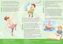 BrochureAkademie2