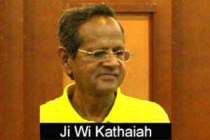 Ji-Wi-Kathaiah