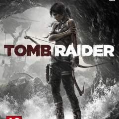 A en tomber raide… (Tomb Raider, PS3, XBox 360)