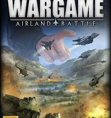 Article : test de jeux vidéo (Wargame : Airland Battle, PC)