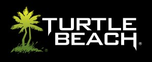turtle-beach logo