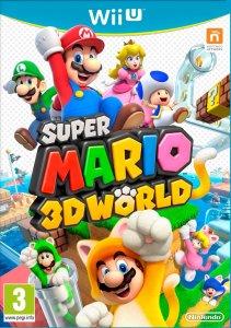 super-mario-3d-world-jeu-console-wii-u