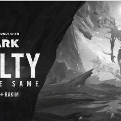 Linkin Park lave sa conscience avec Projet Sparks