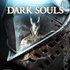 Encore quelques jours pour sauver votre âme [Dark Souls, Xbox 360]