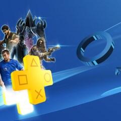 Le PSN+ en accès gratuit pendant tous le week-end sur PS4
