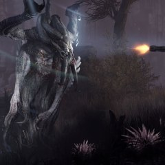 Gamescom 2014 – Evolve [PC, PS4, XO]