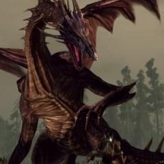 Va chercher bonheur ! Dragon Age: Origins Gratuit