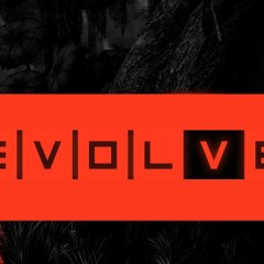 Evolve Big Alpha (PC)