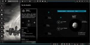 Asylamba PC planète