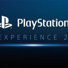 Point Actu: Conférence Sony E3 2015