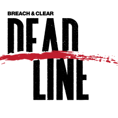 Brèche éclair dodeline [Breach & Clear : Deadline, PC]