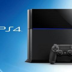 Baisse de prix de la PS4 en Europe : la Suisse déjà privilégiée.