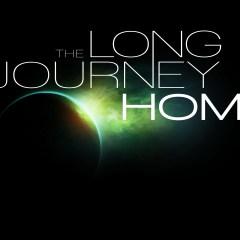 Gamescom 2016: La longue attente avant The Long Journey Home