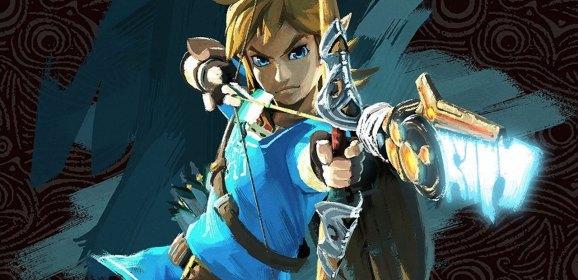 Gamescom 2016: The Legend of Nintendo