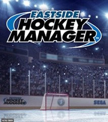 Hockey! Engagement! Engagement! Voiture! Engagement! Voiture! [Eastside Hockey Manager, PC]
