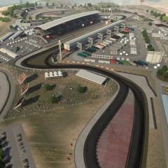 Gamescom 2016: arrêt au stand Motorsport Manager