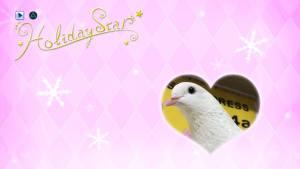 Coeur Hatoful Boyfriend PS4