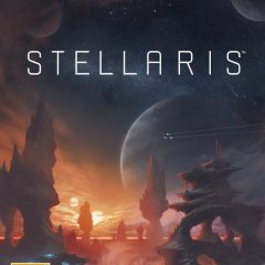 """FLEXION, EXPANSION! Et on recommence!"" [Stellaris – PC]"