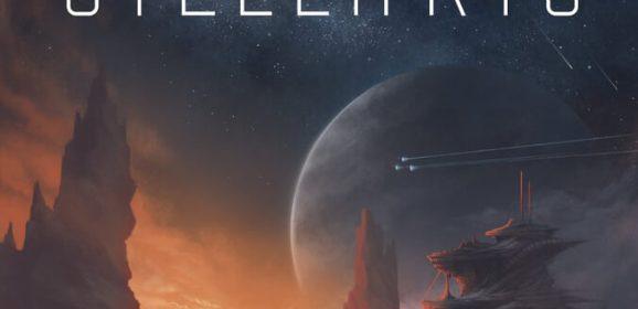 """""""FLEXION, EXPANSION! Et on recommence!"""" [Stellaris – PC]"""