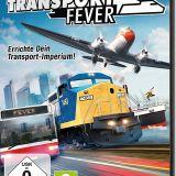 Patches de gameplay pour Transport Fever! [PC]