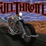 Sons of Nostalgy [Full Throttle Remastered, PC]
