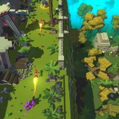 Gamescom 2017: Devolver