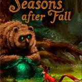 Saisons touristiques [Seasons after Fall, PC]