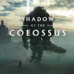 Géant deux sans trois [Shadow of the Colossus, PS4]
