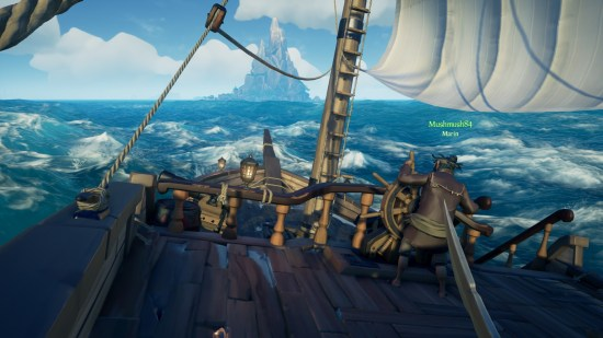Sea-of-Thieves-PC-naviguer