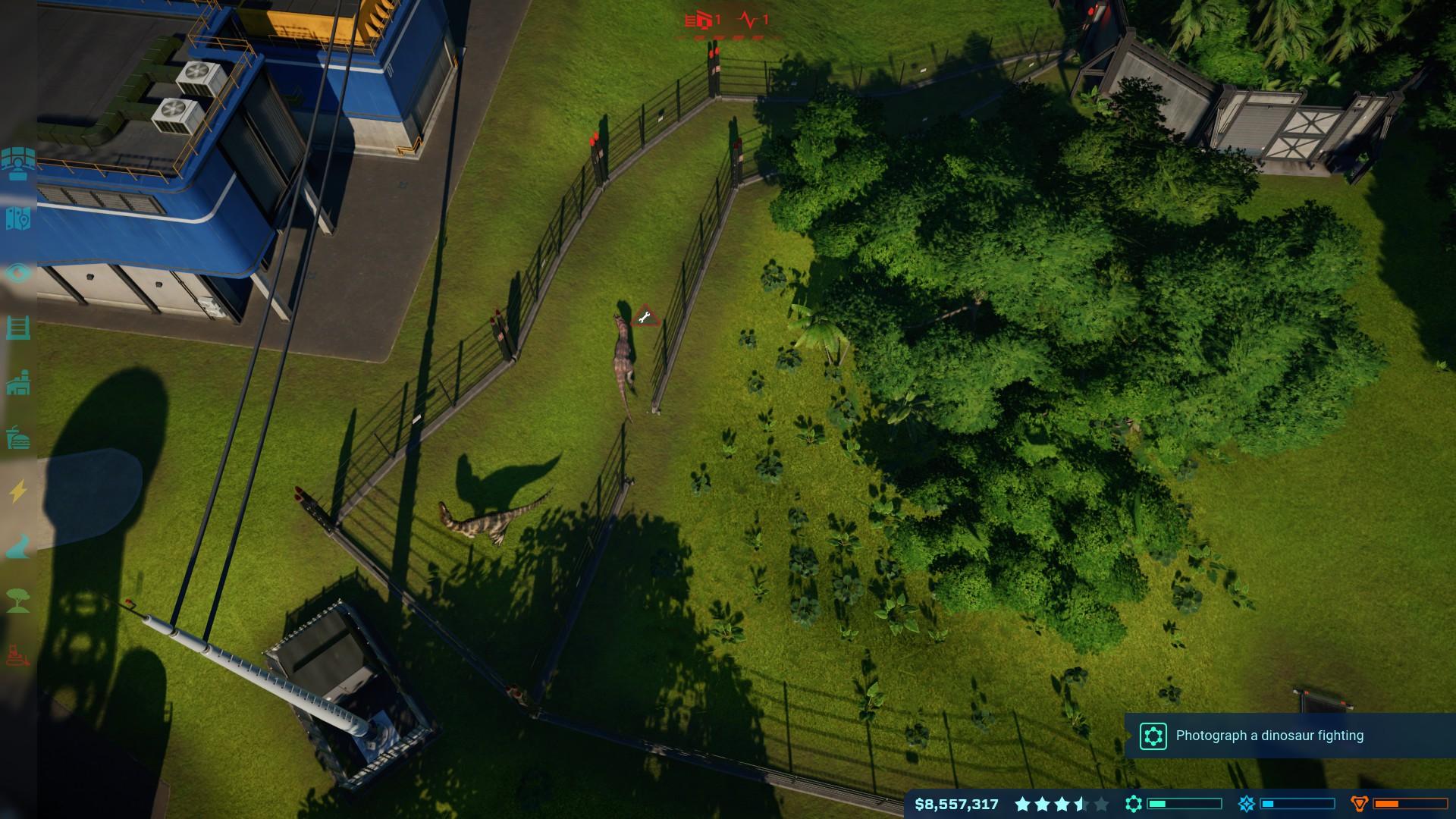 rencontres Sims pour les gars sur iOS Speed la rencontres commentaires