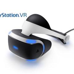 En VR et contre tout!