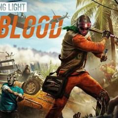 Gamescom 2018 – Dying Light: Bad Blood