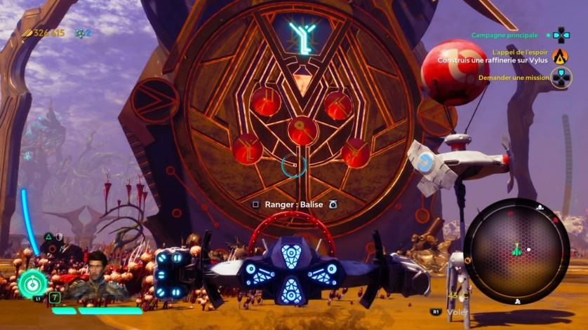 Starlink-PS4-énigmes
