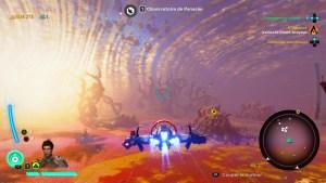 Starlink_-Battle-for-Atlas-PS4-décors