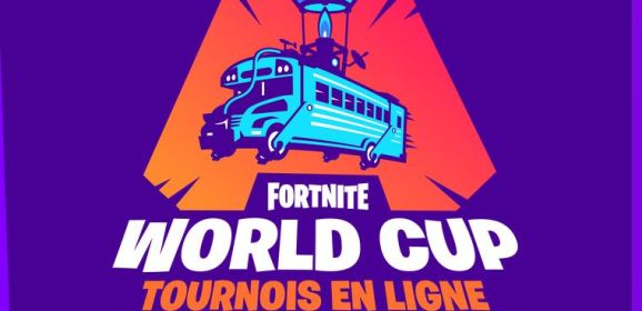 Dis papa, comment on devient Champion du monde de Fortnite?