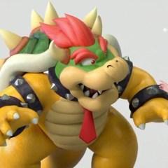 E3 2019 – Nintendo Direct