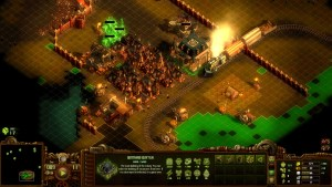 They Are Billions PC