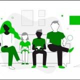 Configuration des contrôles parentaux sur Xbox One, Windows 10, PS4 et Switch