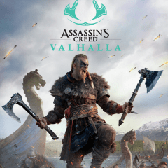 Assassin's Creed Valhalla – Preview. Veni Ubi Viking